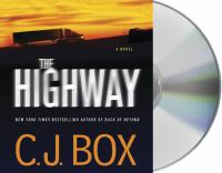 The highway CD